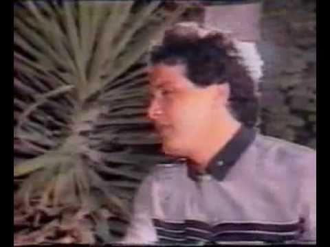 سعدون جابر - يا أمي                                      Saadoun Jaber - Ya Ommi