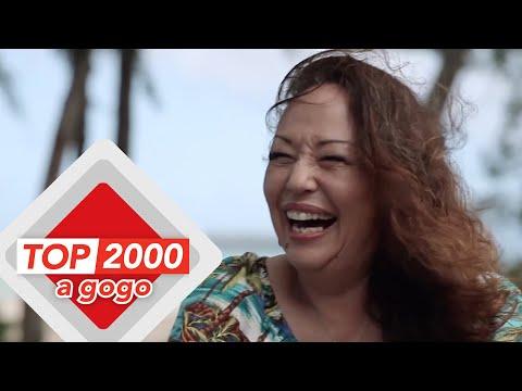 Yvonne Elliman   Het verhaal achter de nummers   Top 2000: The Untold Stories