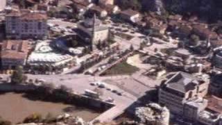 Yavuz Bingöl - Ne Gelirse Sevdadan Gelir - Amasya Resimleri