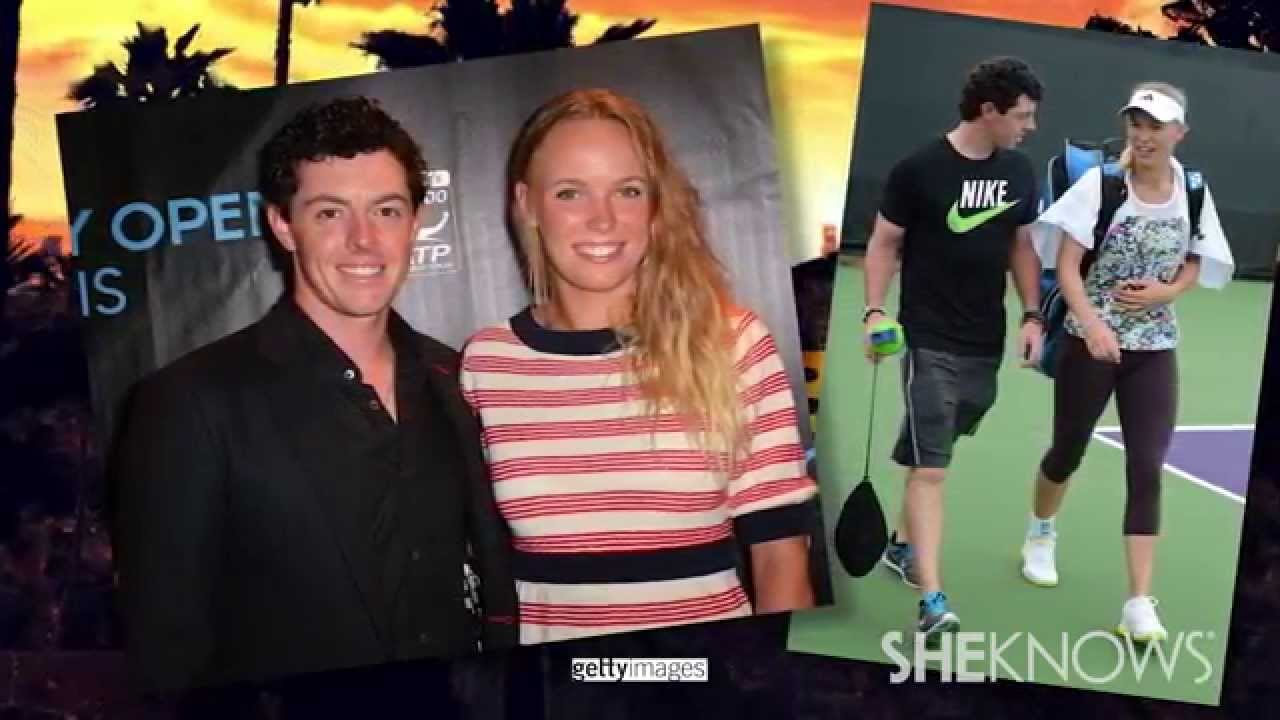 Rory McIlroy quits Twitter  for now  after beef with Steve Elkington