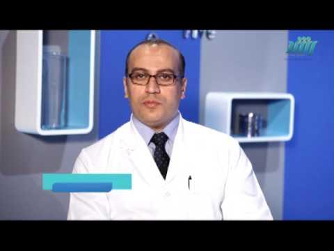 معلومات طبية , التهاب المسالك البولية , مع د. ايهاب هيكل  #قناة_رشد  #اليمن  #رمضان