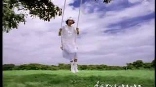 音楽:モダンチョキチョキ http://lamama-pictures.com/