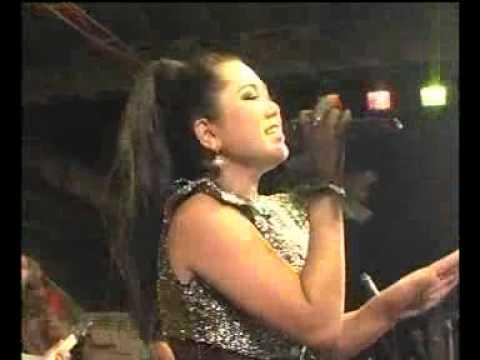 SEANDAINYA BERTEMU TUHAN ~ AYU ARSHITA ~ new ABETA cooey,,,!!! (hot)