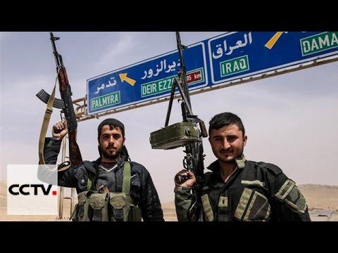 Ополчение al-Masirah TV сообщило