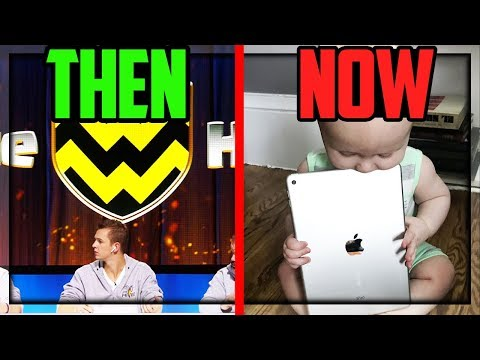 Top 3 Reasons Clash of Clans Players are Getting WORSE at CoC