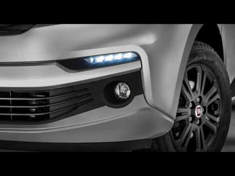 New Fiat Talento: PRICE,SPECS,INFO