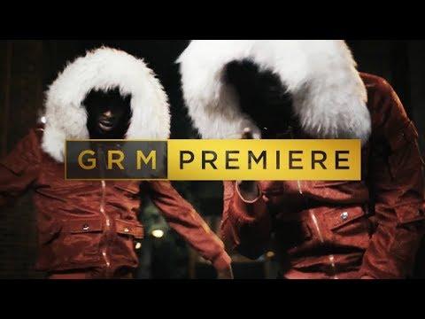 Ice City Boyz (Fatz & Streetz) - Lowe Me [Music Video] | GRM Daily