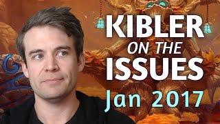 flushyoutube.com-(Hearthstone) Kibler On Current Issues: January 2017