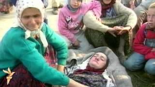 Repeat youtube video Šta se desilo u Srebrenici