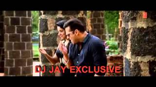 Ready HUMKO PYAR HUA by DJ JAY