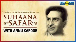 What Inspire Raj Kap...