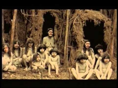 Green Nuns Of The Revolution - Jammy Mutants EP