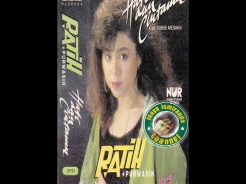 Ratih Purwasih ~ bintang Mp3