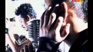 Burgerkill Feat Fadli Padi, Karinding Attack   Tiga Titik Hitam Live MTV mp4   YouTube - Stafaband
