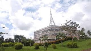 Sri Lanka Institute of Nanotechnology | Wikipedia audio article
