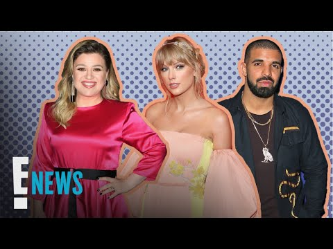 Hollywood Buzz - The 2019 Billboard Music Awards are happening tonight