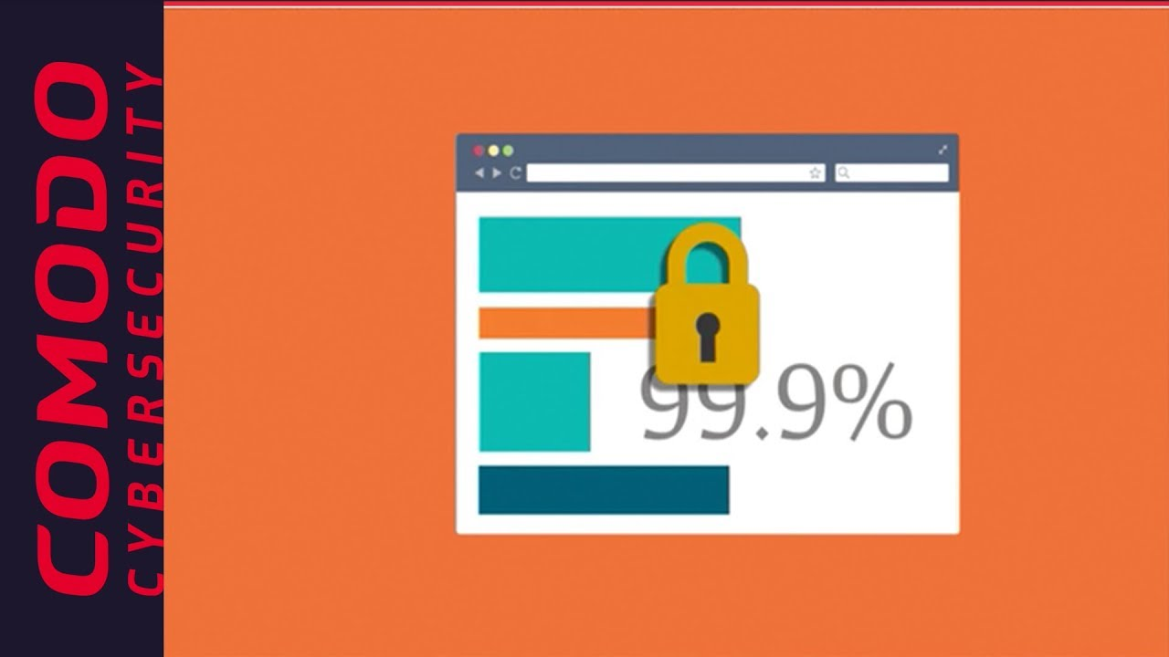 How to Avoid Chrome Not Secure Warning? | Use InstantSSL