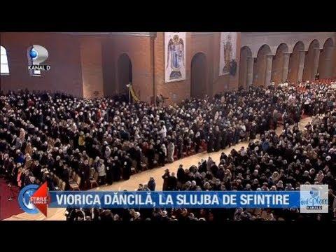 Stirile Kanal D (25.11.2018) - Siguranta miilor de enoriasi, in pericol! Editie COMPLETA