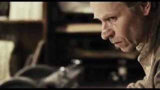 OPERATION LIDICE (bande annonce VO) En Blu-ray et DVD le 13 mars 2012