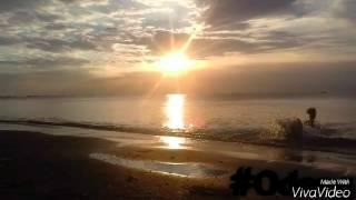 Video #Odeng TRUMluPETS download MP3, 3GP, MP4, WEBM, AVI, FLV Agustus 2018