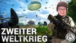 ZWEITER WELTKRIEG! - Anführer der 9. SS-Panzer-Division - Post Scriptum