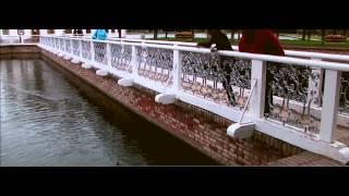 видео Памятник Царская прогулка в Стрельне