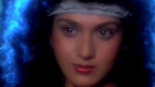 Rock-N-Roll - Mithun Chakraborty, Meenakshi Seshadhri, Main Balwaan Song
