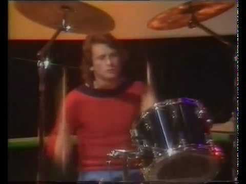 XTC - Paper and Iron-