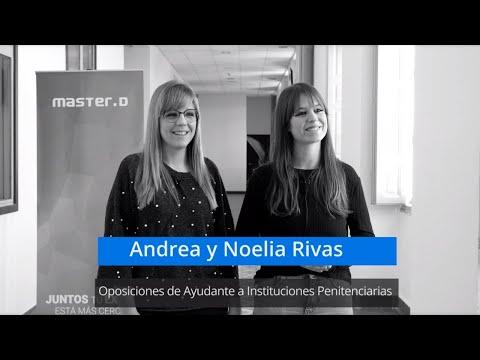 estudiar-oposiciones-ayudante-de-instituciones-penitenciarias-|-opinión-andrea-y-noelia