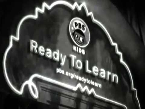 pbs kids ready to learn casablanca parody youtube