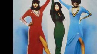 Jomanda - Never (Band Of Gypsies Original Mix)