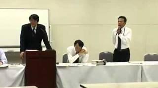 東電が逆ギレして記者を出入り禁止に thumbnail