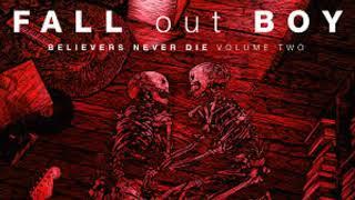 Fall Out Boy - Bob Dylan Lyrics