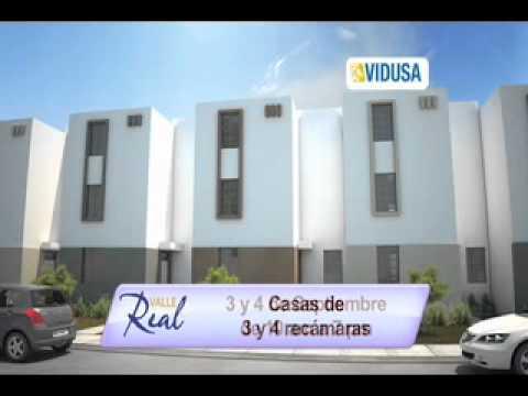 Vidusa valle real spotcambiotels youtube - Casas en llica de vall ...