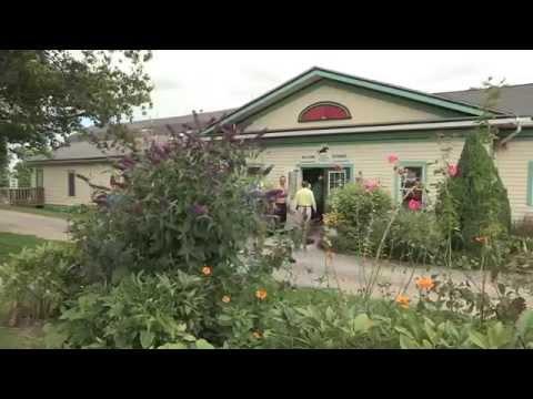 Hunt Country Vineyards | Sip & Swirl | WSKG | Arts