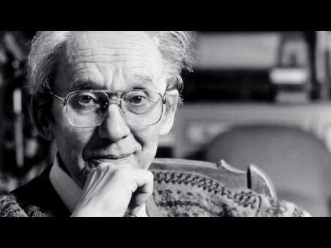 Une Vie, une œuvre : Paul Ricœur (1913-2005)