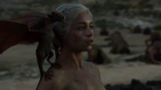 Game of Thrones | Recap Temporada 1