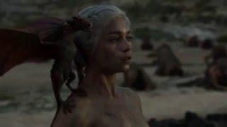 Game of Thrones | Recap Temporada 1