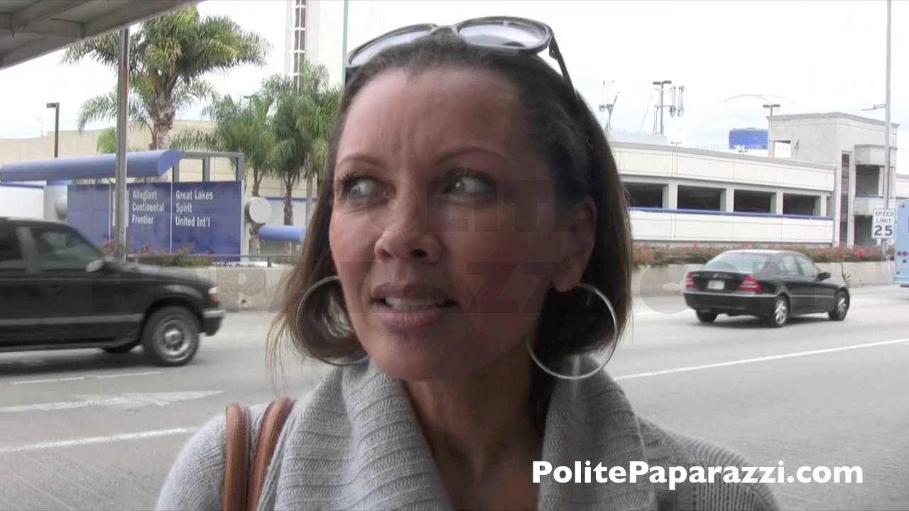 Paparazzi Vanessa Williams nudes (26 foto and video), Pussy, Hot, Selfie, cameltoe 2006