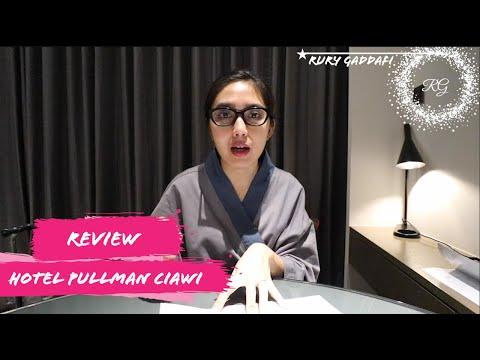 review-hotel-pullman-ciawi-vimala-hills-puncak-bogor