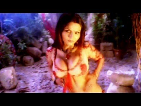 Padala Piklay Amba Remix (Hot Pop Video Song) - Mango Bite