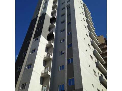 Riviera Apartments - Al Salmiya - Kuwait