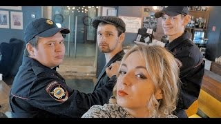 Смотреть клип Lx24 - Красавица