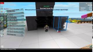 Roblox Pool Tycoon 4 how to get achievement 'And There Was Light!'