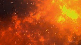 Aria Stone - I Burn
