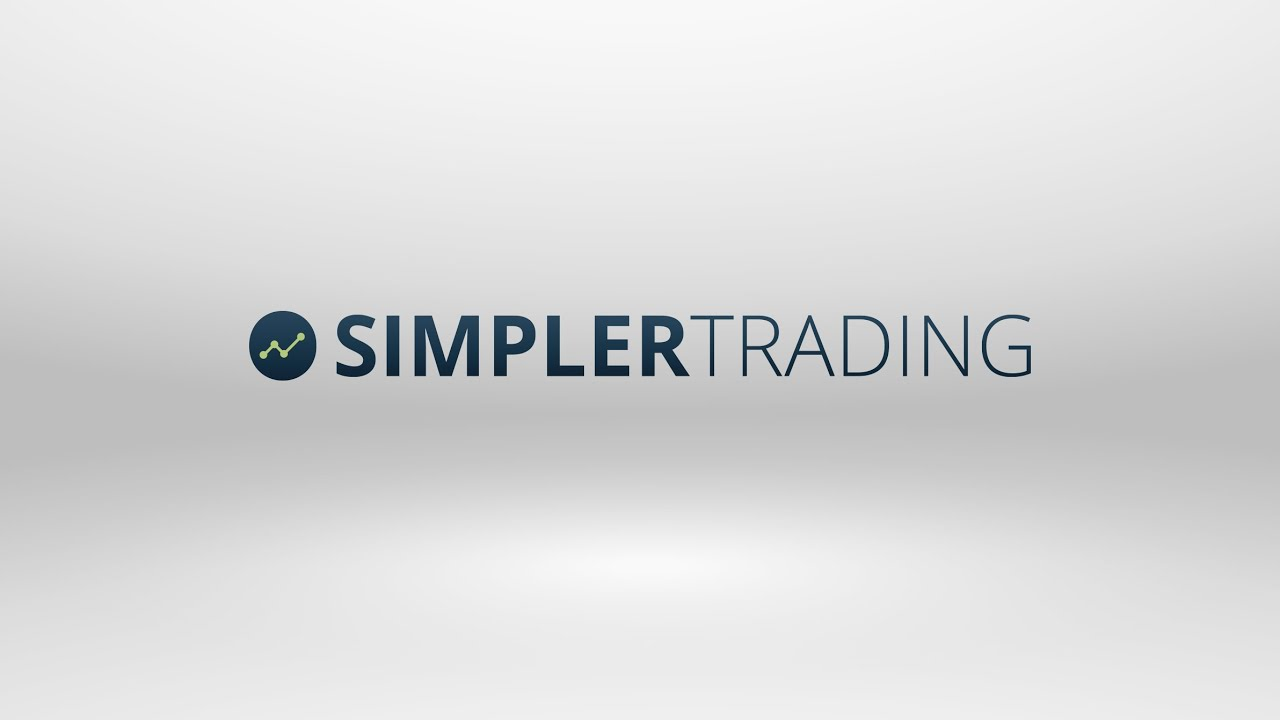 Option trading chat rooms