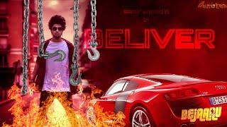 Beliver Tamil   Samir ahmed fl   Version Video Song   Bejaaru
