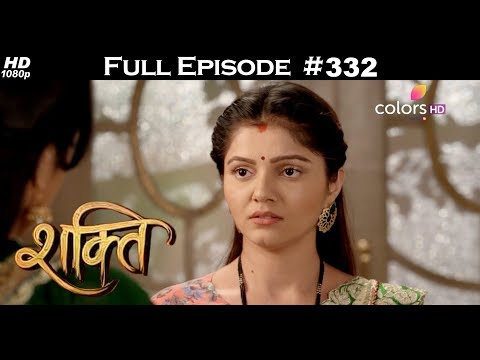 Watch Kasam Tere Pyaar Ki Episode 380 - 31st August 2017