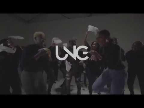 Sona - Kanda [ Official Dance Video ]