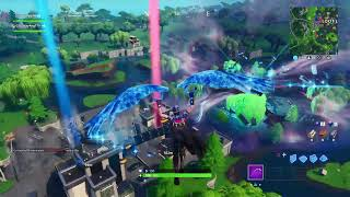 Fortnite Gameplay Watch And You Get A Shoutout